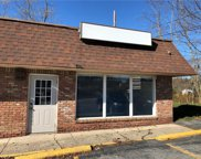2874 Route 94 Unit 4, Blooming Grove image