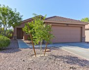 22185 W Woodlands Court, Buckeye image