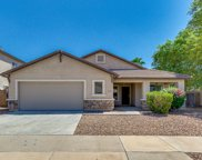 1989 S 173rd Drive, Goodyear image