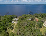 106 RIVER SHORES RD, Green Cove Springs image