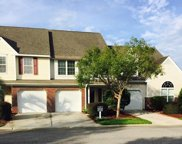 104 Pondview Drive Unit 104, Pawleys Island image