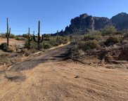 3350 N Val Vista Road Unit #LOT A, Apache Junction image