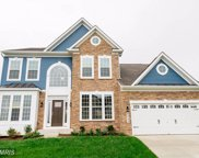 4222 PERRY HALL ROAD, Perry Hall image