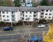 9020 25th Ave SW Unit 101F, Seattle image