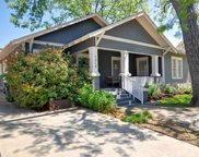 1319 S Henderson Street, Fort Worth image