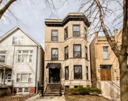 1120 West Oakdale Avenue Unit 2F, Chicago image