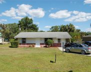 358 Yeager Street, Port Charlotte image