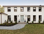2180 E Applewood Ave S, Holladay image