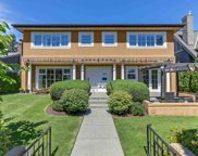 4049 W 27th Avenue, Vancouver image