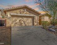 4350 N Sunset Cliff, Tucson image