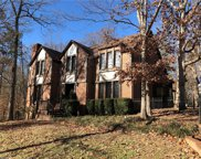 313 Partridge Lane, Lexington image