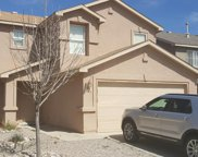 9723 Gemstone Road SW, Albuquerque image