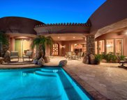 35480 N 86th Place, Scottsdale image
