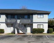 1101 2nd Ave. N Unit 1708, Surfside Beach image