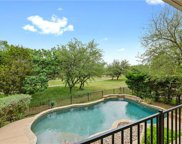 15700 Spillman Ranch Loop, Austin image