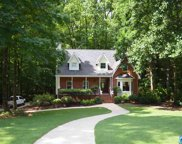 139 Brookstone Dr, Trussville image