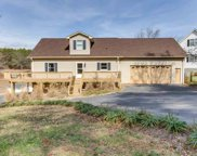 44 Lake Front Circle, Lyman image