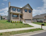 7403 Holly Leaf Way, Fairview image
