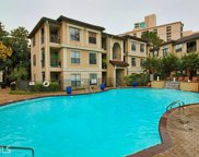 3777 Peachtree RD Unit 1031, Brookhaven image