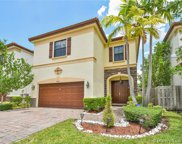 10061 Nw 87th Ter, Doral image