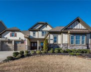 2077  Tatton Hall Road, Fort Mill image