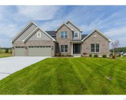 314 Gateview  Drive, O'Fallon image