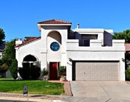 7553 Richmond Hill Road NW, Albuquerque image