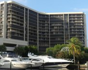 4740 S Ocean Boulevard Unit #808, Highland Beach image