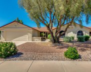 14162 W White Rock Drive, Sun City West image