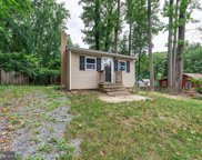 444 Kyle Rd, Crownsville image