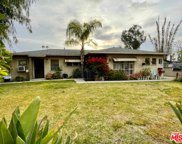 6034  Colfax Ave, North Hollywood image