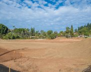 4050 Sundown Lane Unit #4, La Mesa image