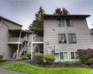 33010 17th Place S Unit A304, Federal Way image