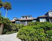 4500 Escondido Lane 70, Captiva image