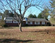1103 Saluda Lake Road, Greenville image