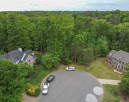 5209 Scenic Court, James City Co Greater Jamestown image