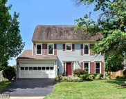 7008 DREAMS WAY COURT, Alexandria image