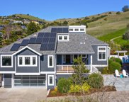 68 Reed Ranch  Road, Tiburon image