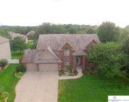 15721 Grant Circle, Omaha image