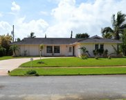 1858 Crafton Road, North Palm Beach image