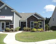 412 Wood Forest Ct., Little River image