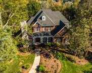 1416 Willowbrooke Cir, Franklin image