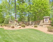 1409 Becklow, Indian Trail image