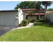 4447 W Mainmast CT, Fort Myers image
