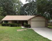 1349 Blockford Court W, Tallahassee image