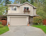 4201 150th St SE, Bothell image