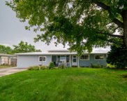 3095 W Mark Ave, West Valley City image