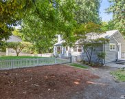 14841 88th Ave, Kenmore image