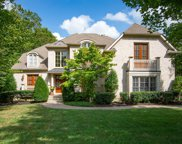 163 Governors Way, Brentwood image