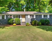 207 Courtney Circle, Greenville image